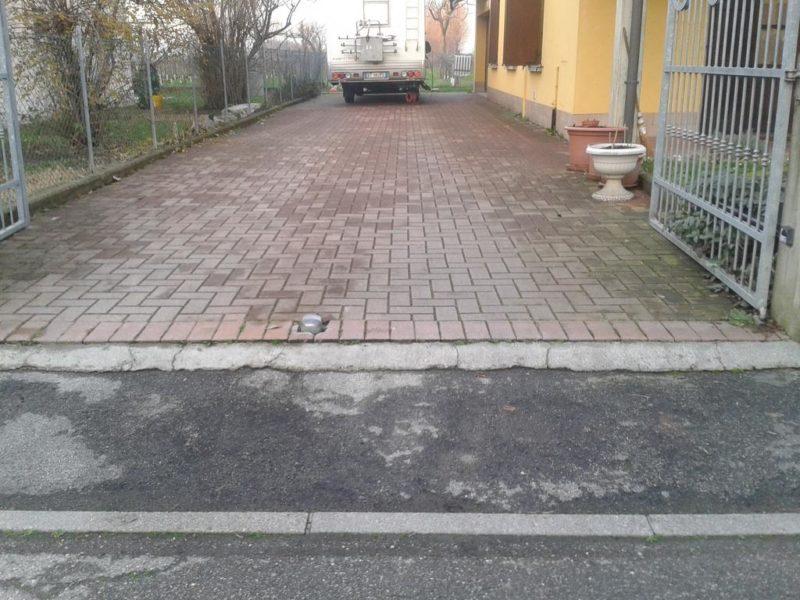 Castaldo Pavimentazioni Campagnola Emilia
