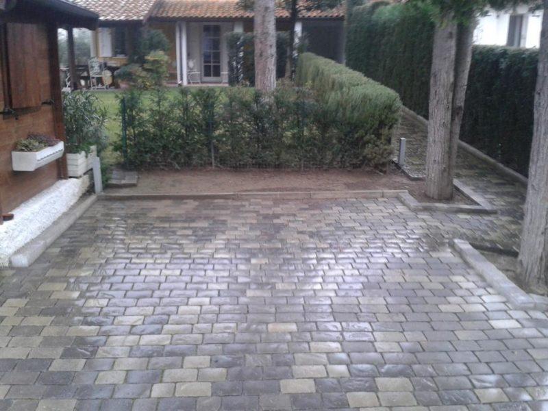 Castaldo Pavimentazioni Sassuolo