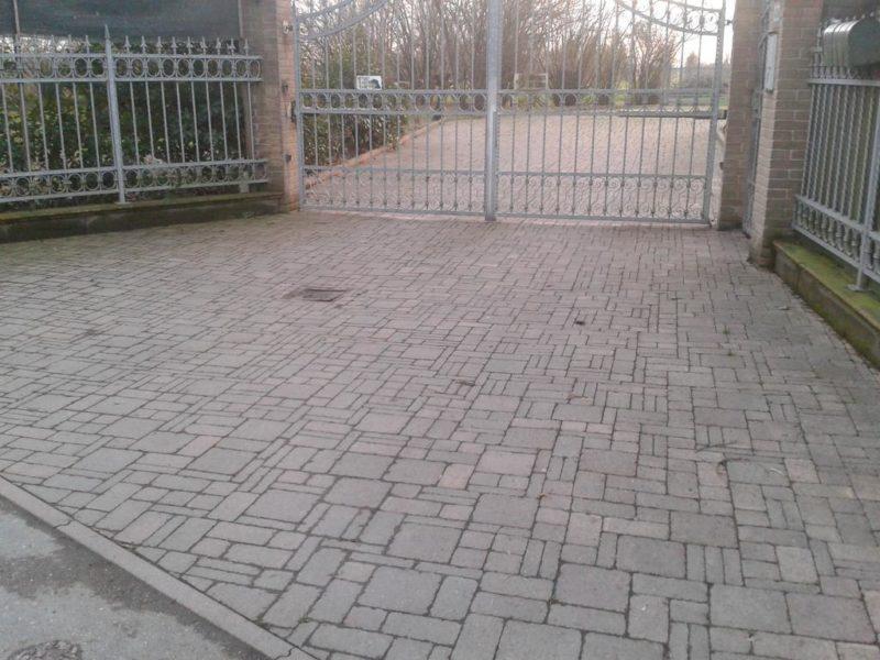 Castaldo Pavimentazioni Soliera
