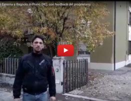 castaldo-pavimentazioni-video-bagnolo