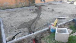 Castaldo Pavimentazioni Correggio