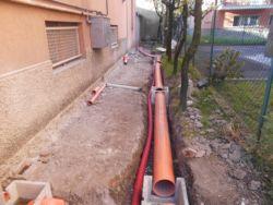 Castaldo Pavimentazioni Parma