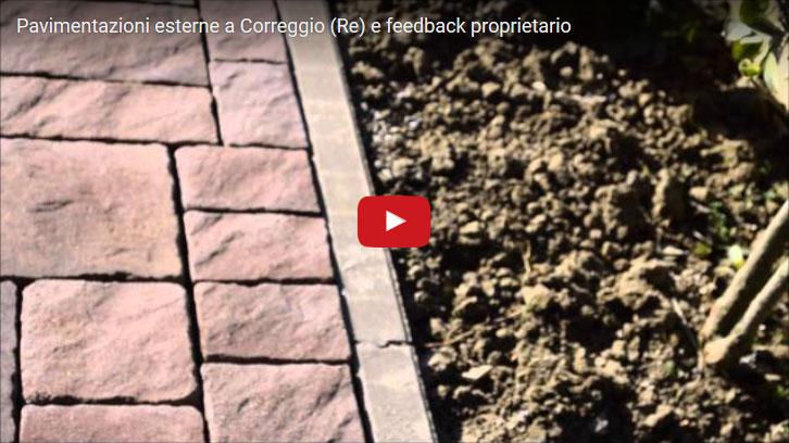 01-feedback-cliente-castaldo-pavimentazioni-esterne-correggio