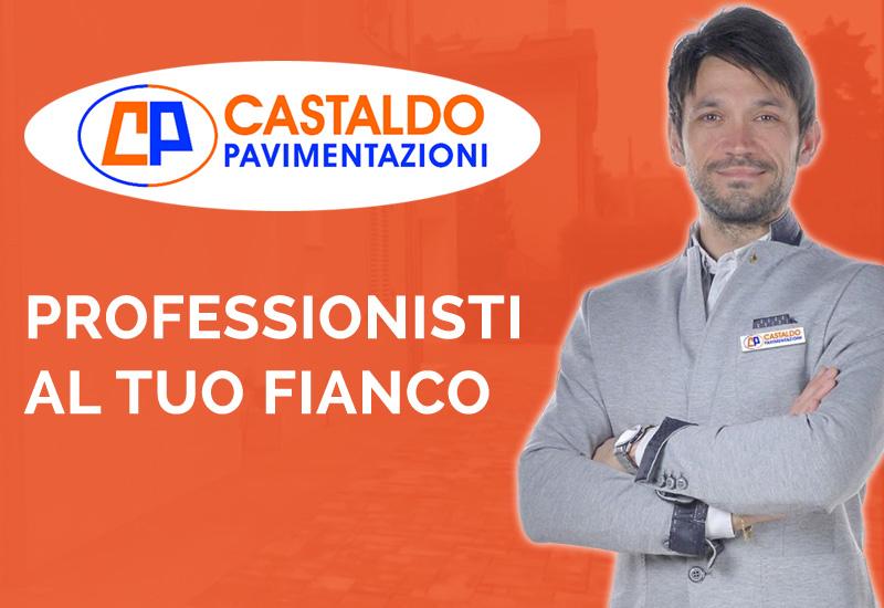 castaldo-pavimentazioni-esterne-reggio-emilia-autobloccanti-intro-3m