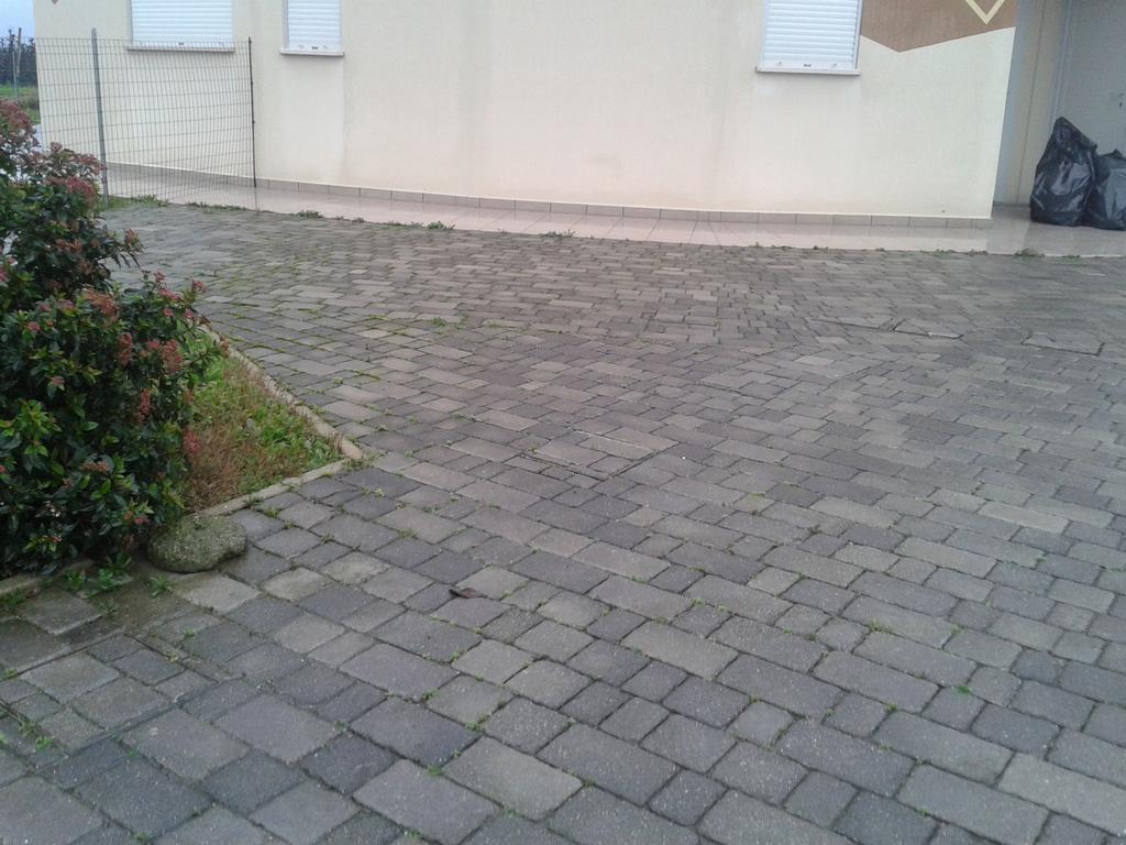 Castaldo Pavimentazioni Villanova