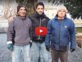 castaldo-pavimentazioni-esterne-reggio-emilia-autobloccanti-campagnola