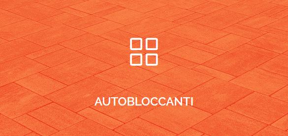 castaldo-pavimentazioni-service-autobloccanti