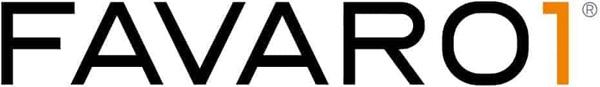 favaro1-logo