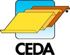 logo_ceda2