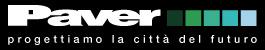 paver-logo