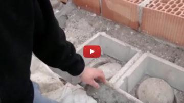 castaldo-pavimentazioni-esterne-reggio-emilia-prolunghe-coperchi-cemento