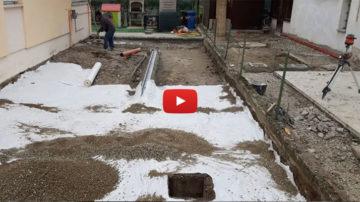 castaldo-pavimentazioni-esterne-pavimentazione-autobloccante-sottofondo