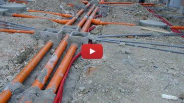 castaldo-pavimentazioni-esterne-rete-fognaria-importanza