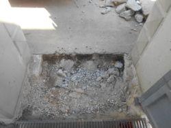 Castaldo Pavimentazioni Cadelbosco di Sotto