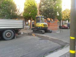 Castaldo Pavimentazioni Carpi