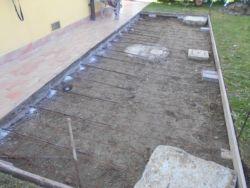 Castaldo Pavimentazioni Reggiolo